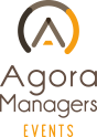 Agora Managers Events
